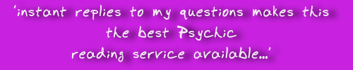 best psychic reading service available today