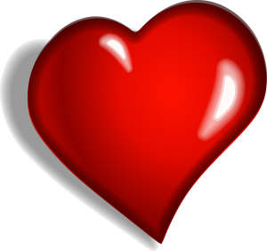 Finding Love Is Not Always Clear - Get Your Psychic Love Answers Now!