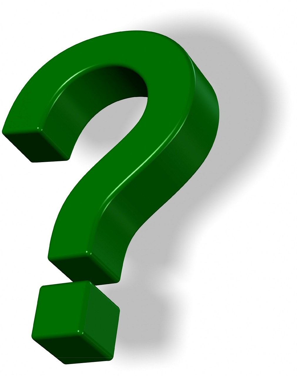 What are your own personal questions? Ask them now for Psychic Instant readings